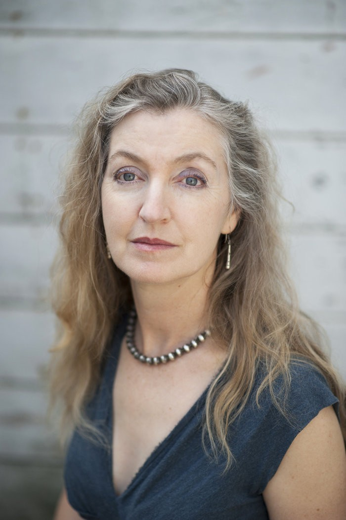 Small rebecca solnit  c  jude mooney