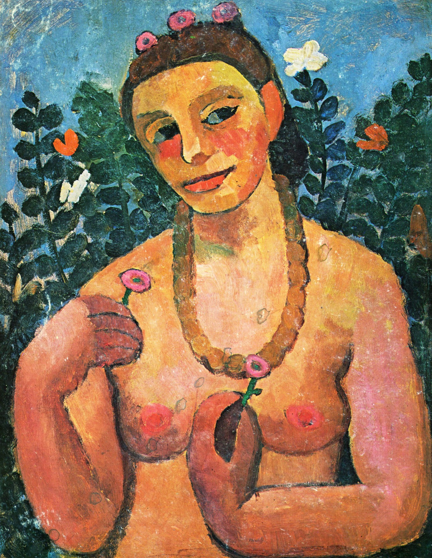 Medium paula modersohn becker 018