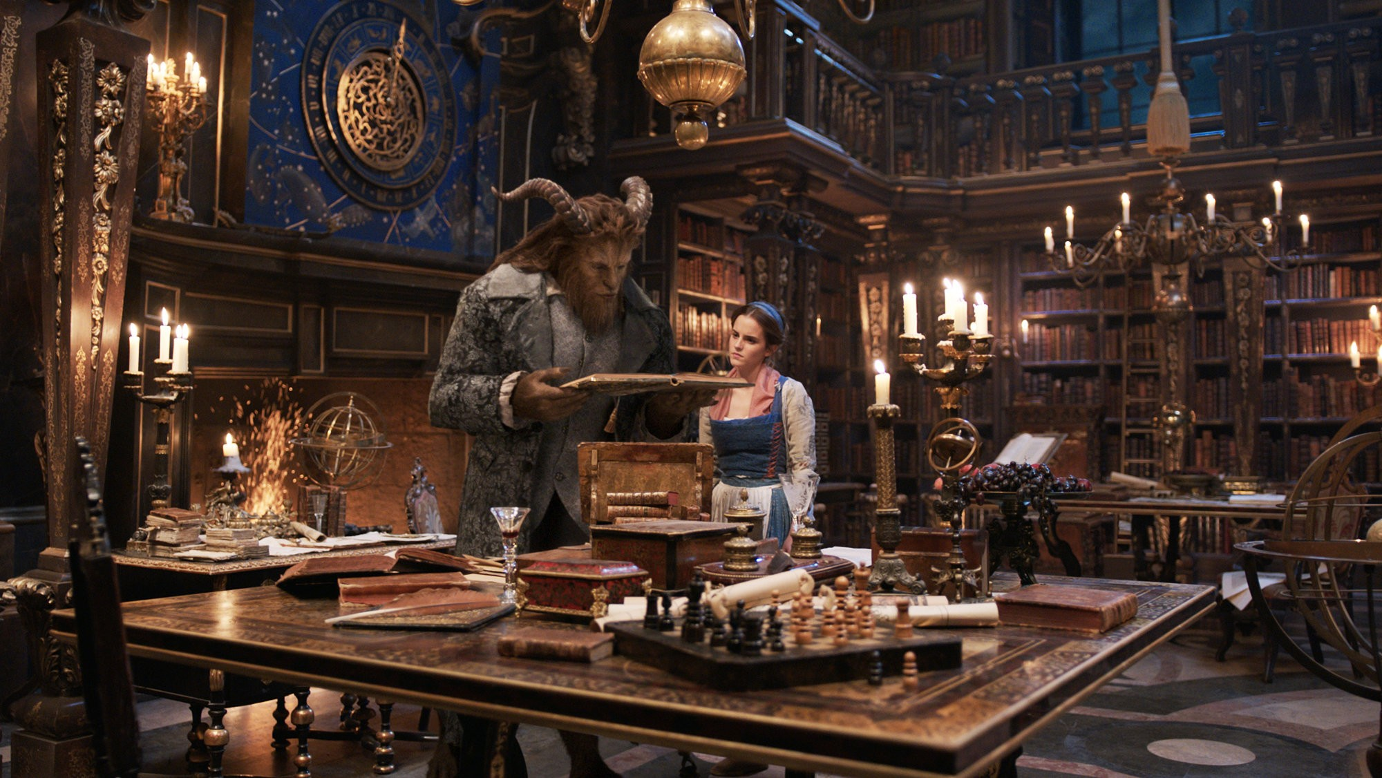 Large beauty and the beast st 7 jpg sd high   2016 disney enterprises  inc  all rights reserved