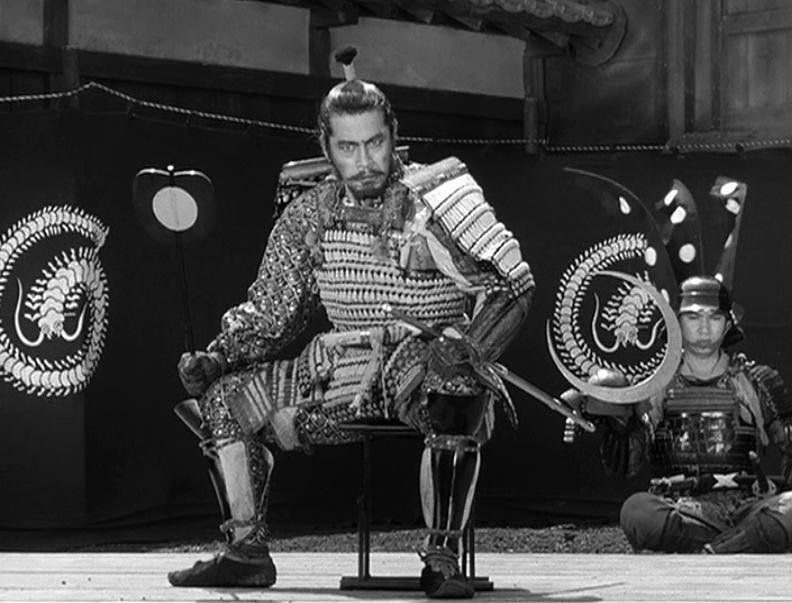 Medium 014 throne of blood theredlist