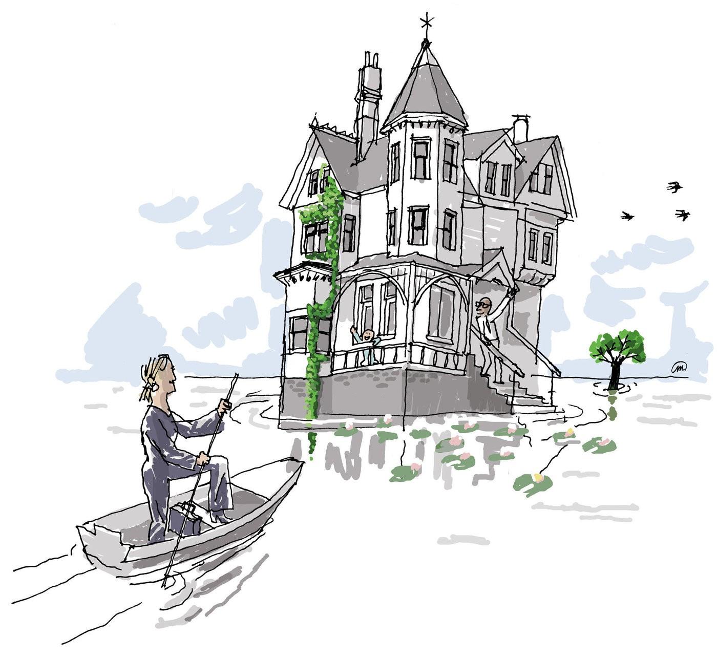 e5ec8089eeb Het kan niet slechter dan hoe Nederland het doet' – De Groene ...