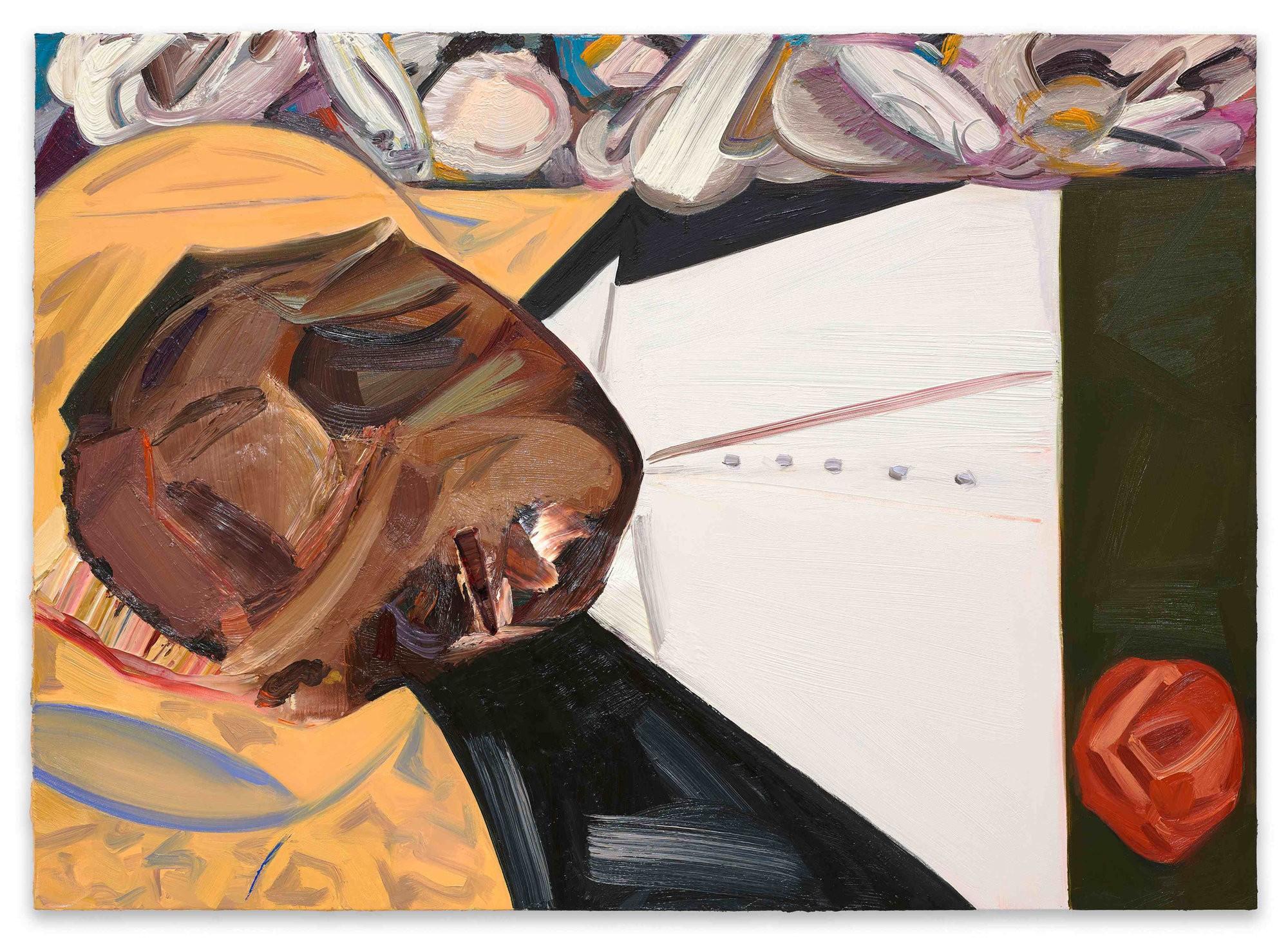 Citaten Kunst Zombie : Aan wie behoort het zwarte leed toe? u2013 de groene amsterdammer