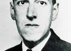 Cms preview h. p. lovecraft in june 1934