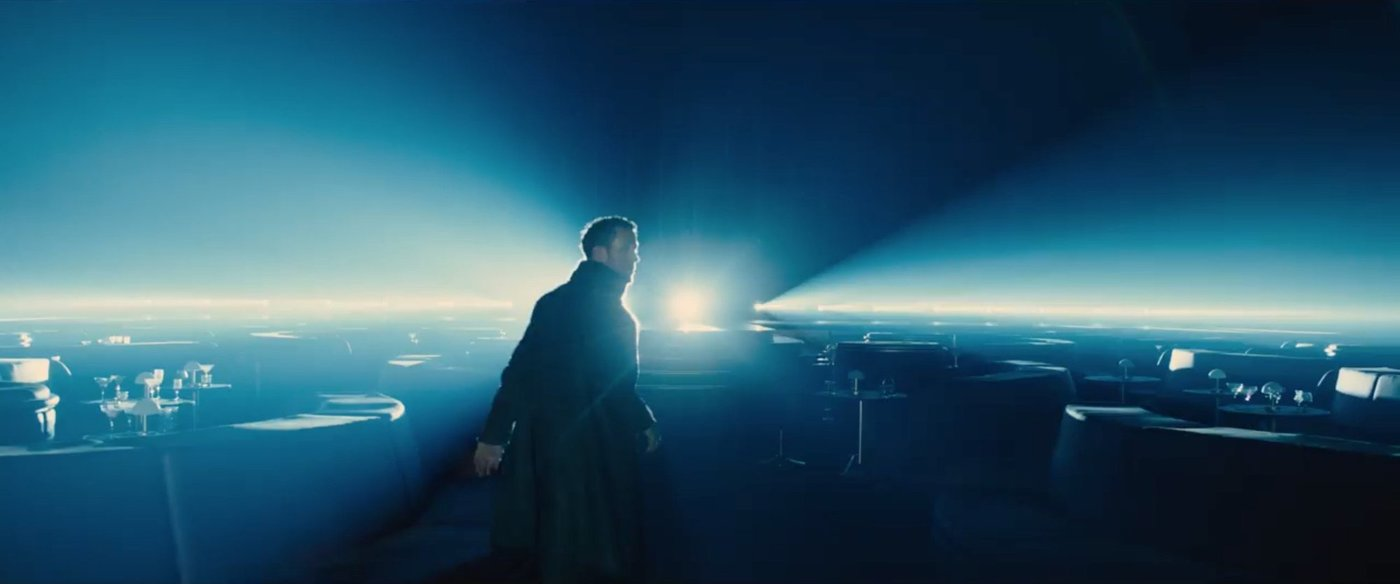 Medium blade runner 2049 trailer breakdown 33