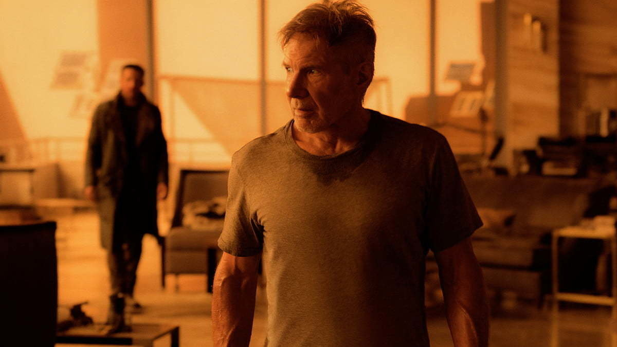 Medium blade runner 2049 interview harrison ford 1200x675 c