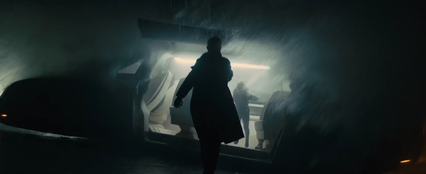 Medium blade runner 2049 movie screencaps screenshots