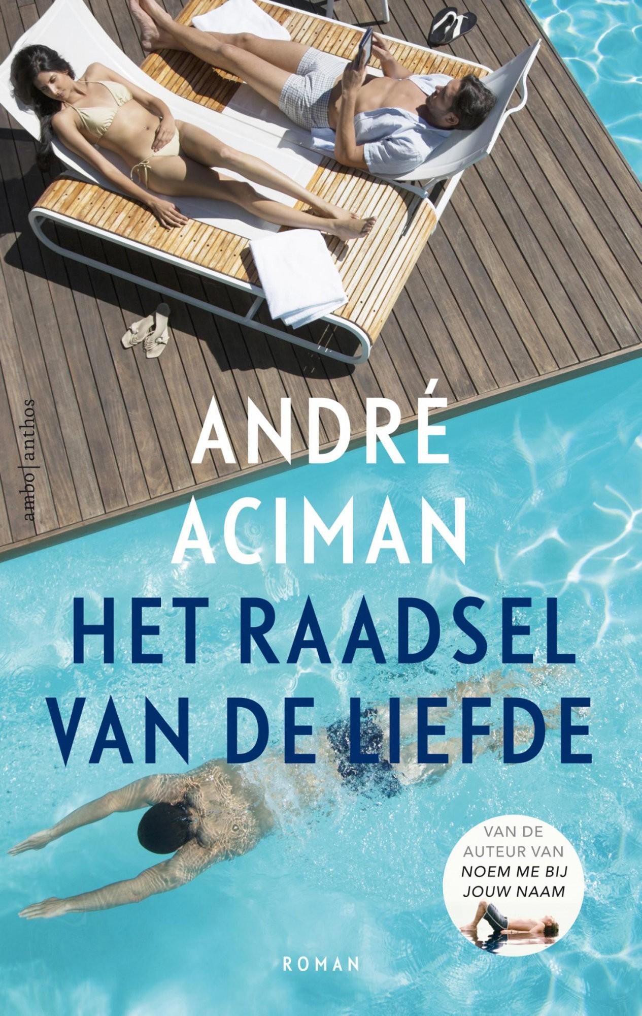 Citaten Uit Nederlandse Boeken : De beste boeken van u de groene amsterdammer