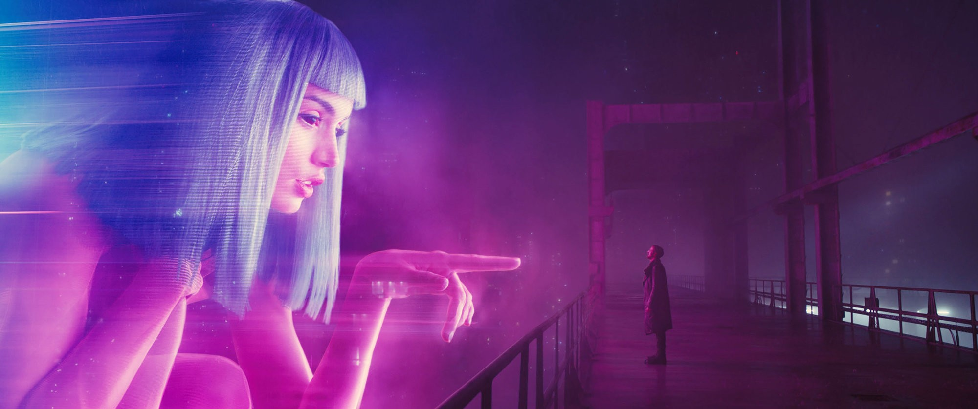 Large blade runner 2049 st 31 jpg sd high  2016 alcon entertainment llc all rights reserved