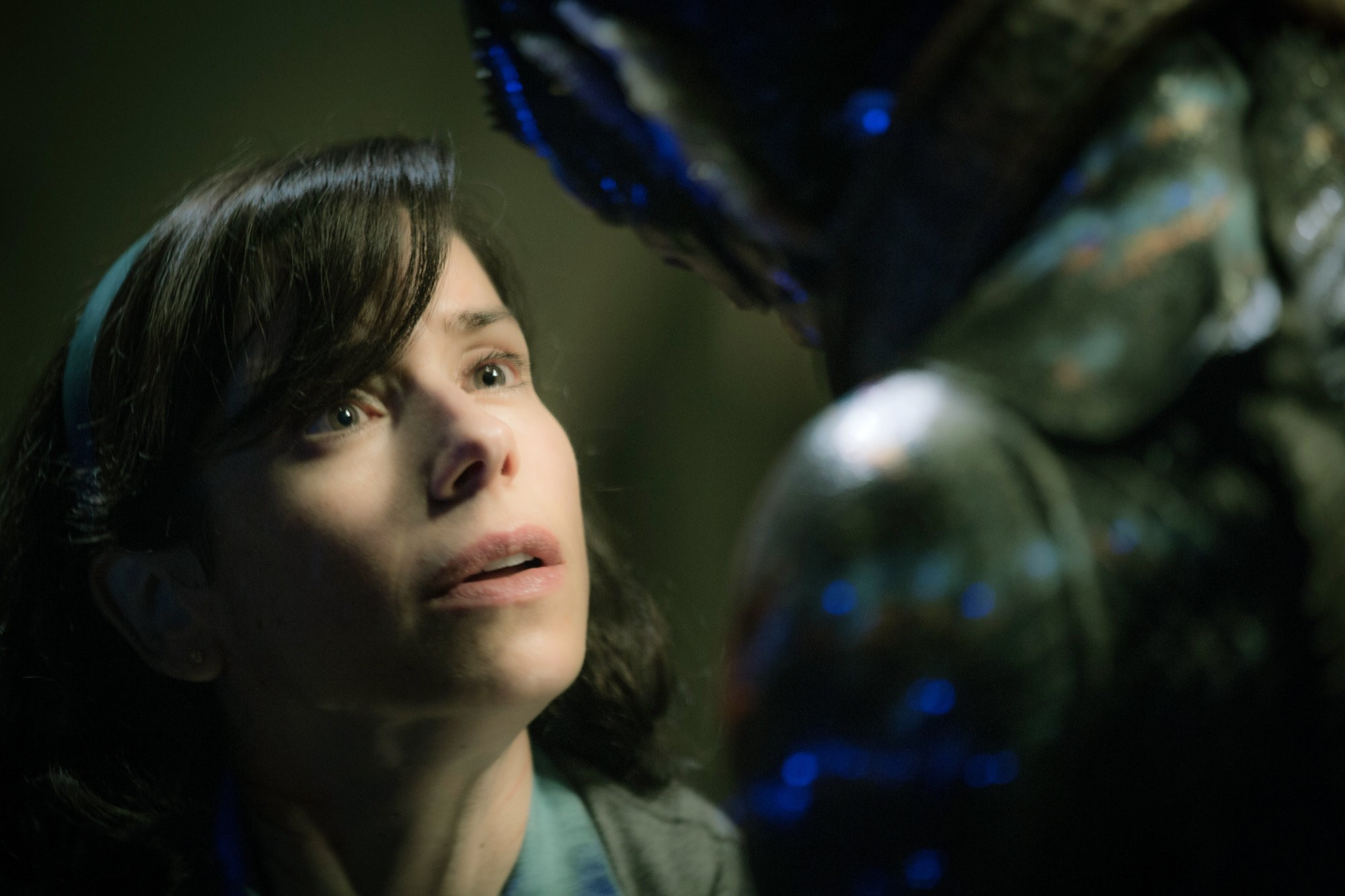 Large the shape of water st 4 jpg sd high   2017 twentieth century fox film corporation all rights reserved