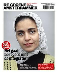 marokko nl man zoekt vrouw